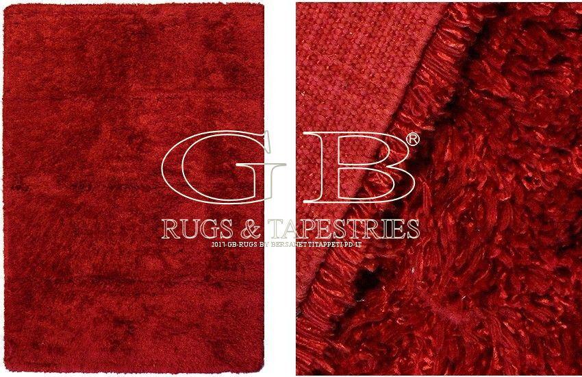 tapis athos collection