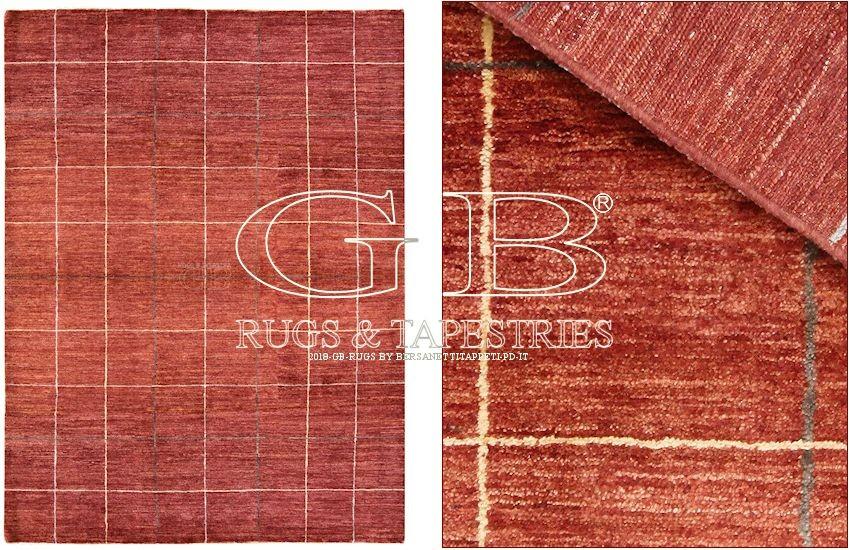 gabbeh nomad teppich 276x207 140708263138. Black Bedroom Furniture Sets. Home Design Ideas