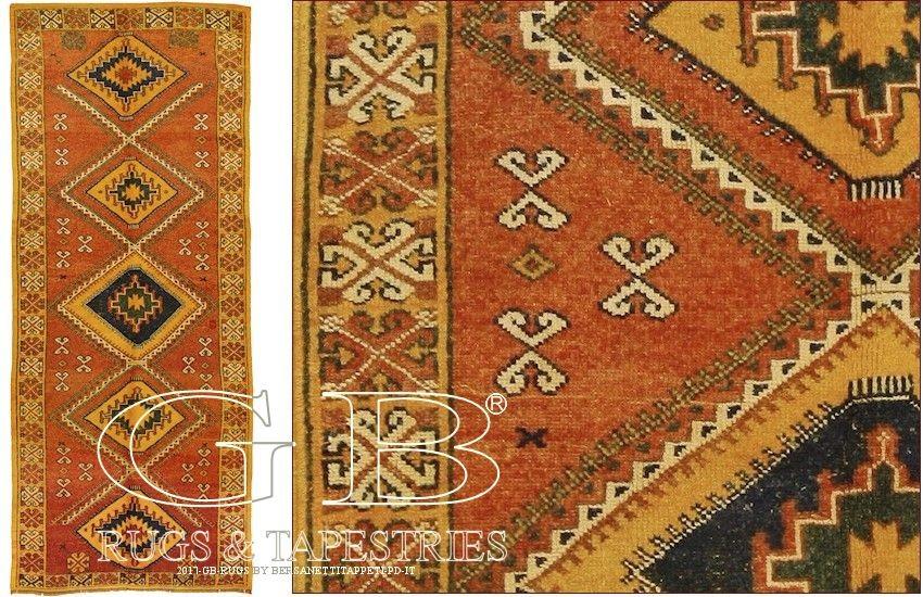 berber teppich tazenacht 345x145 140809564246. Black Bedroom Furniture Sets. Home Design Ideas