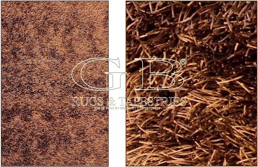 tapis persans escompt tapis orientaux sans d fauts au prix de co t. Black Bedroom Furniture Sets. Home Design Ideas