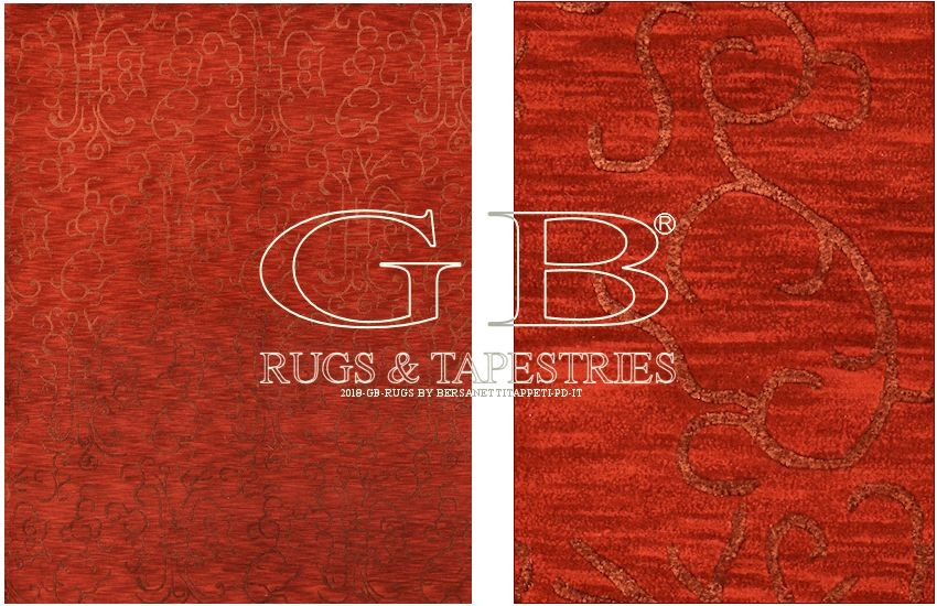 moderne tibet seide teppiche 240x170 140928144880. Black Bedroom Furniture Sets. Home Design Ideas