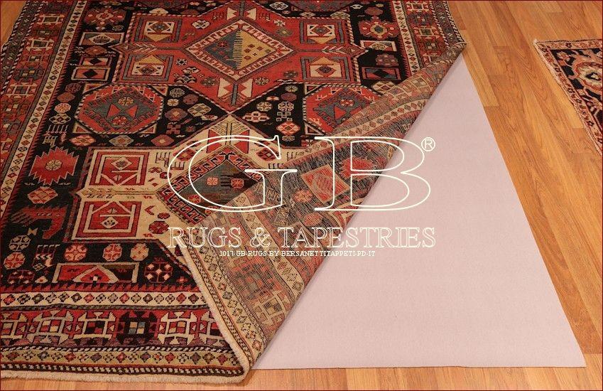 antiderapant pour tapis 400x300 141409464774. Black Bedroom Furniture Sets. Home Design Ideas
