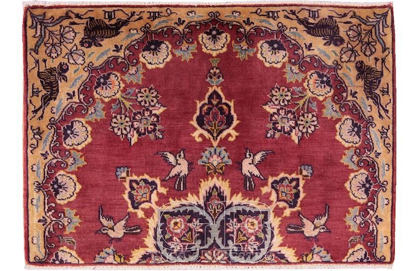 Alfombras en promoci n a precio de cuesto outlet for Precio de alfombras