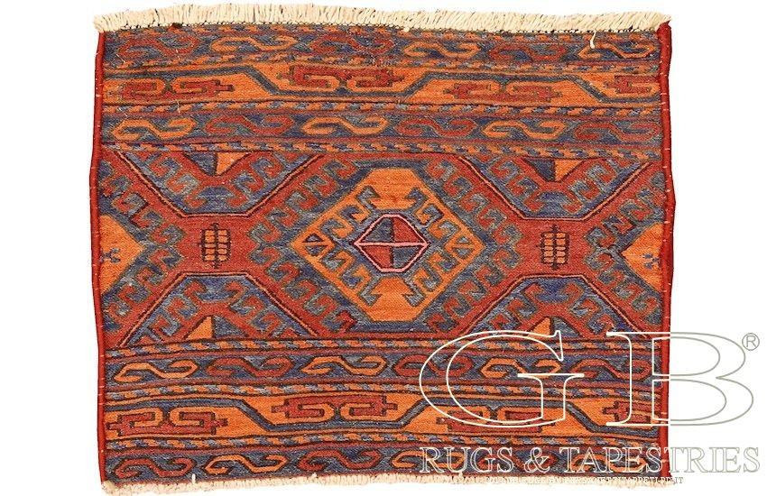 Sumak • Tappeti Sumak Caucasici Persiani Turchi antichi e ...