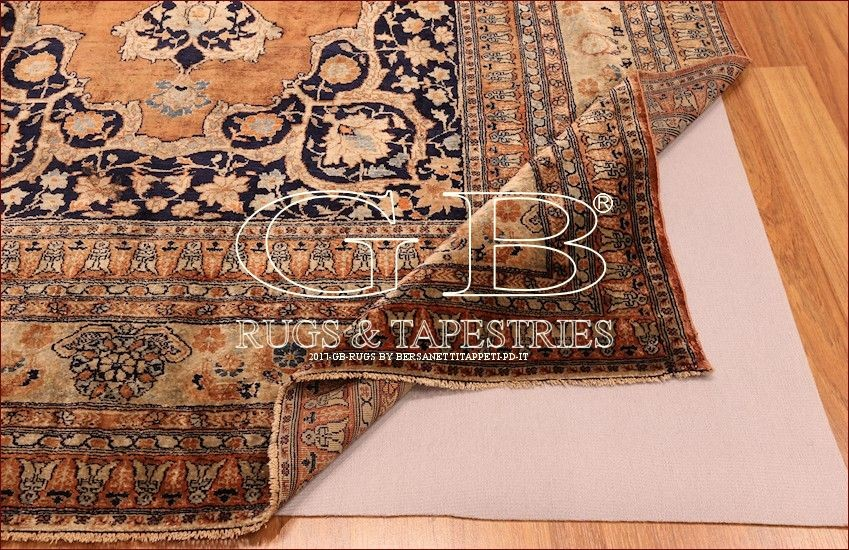 non slip pads for rugs