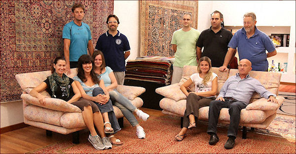 lo-staff-gb-rugs.com
