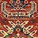 Kazak Chelaberd Ancien_140915239087