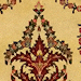 ALFOMBRA KASHAN_141007864604