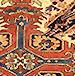ALFOMBRA KUBA ZEYHKUR_141012359091