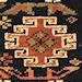 KOUBA CHI-CHI ANCIEN_141012366648