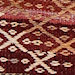 Kilim Anatolia Vecchio_141328344555