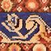 Kuba Seichur Antico_141405346321