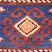 tappeto Kazak ciondzoresk_141405346952