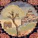 Antik Kashan_141406561043