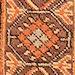 Samarkand Teppich_141406566011