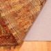 Antiscivolo per tappeti_141409461332