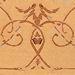 Tappeto Aubusson_141425964102