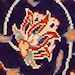 SAROUGH TEPPICH_141432144978