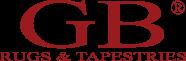 Logo GB Rugs