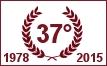 storia di GB-Rugs bersanetti-tappeti-dal-1978