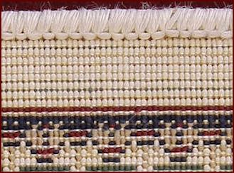 tappeti meccanici