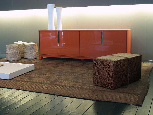 Contract Teppiche für Hotels, Contract Teppiche für Läden
