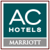 Padoue BERSANETTI TAPPETI - Hotel AC-Marriot