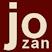 jozan magaz