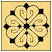 the club of oriental carpets, link TKF