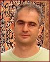 Experts de tapis sur www.gb-rugs.com