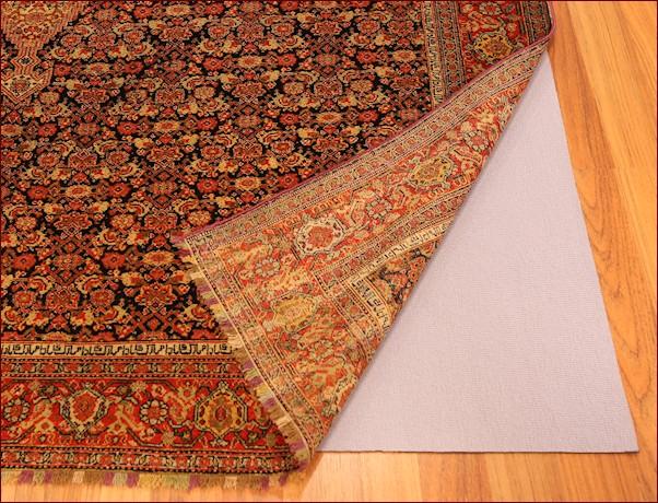 antideslizante por alfombras de GB-Rugs
