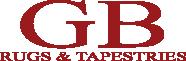 logo-gb-web