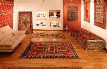 Gb-Rugs_Show-room_4