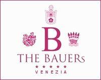 logo-bauer-hotel-venezia
