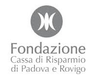 Fondazione Cariparo