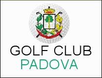 logo-golf-club-padova