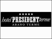 logo-president-hotel-abano-terma