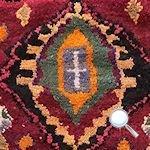 piccola_tappeto_berbero_talsent_150x150