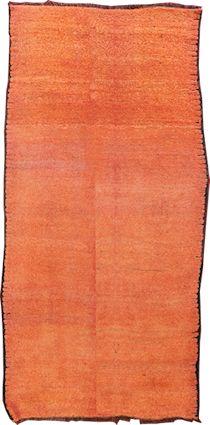 Rehama Berber rugs