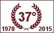 Où sommes-nous de GB Tapis 37° - 1978 - 2015