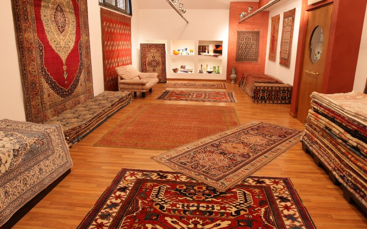 Gb-Rugs_Show-room-021