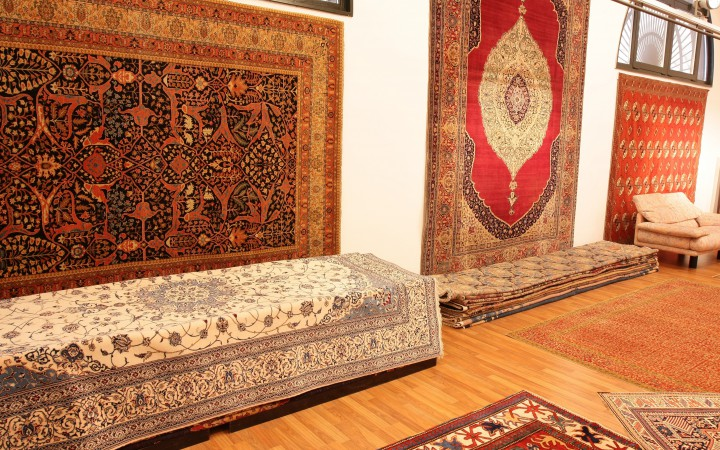 Gb-Rugs_Show-room-023