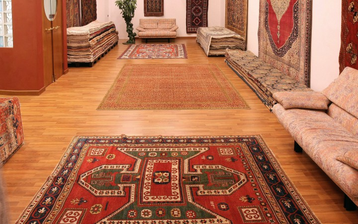 Gb-Rugs_Show-room-23