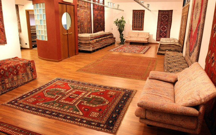 Gb-Rugs_Show-room-26