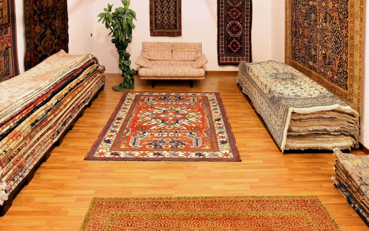 Gb-Rugs_Show-room_017