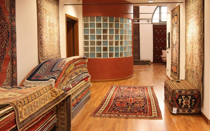 Gb-Rugs_Show-room_03