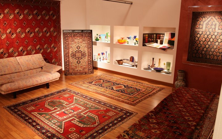 Gb-Rugs_Show-room_1