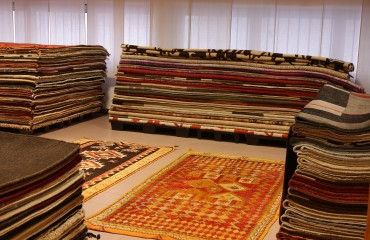 Gb-Rugs_Show-room_19