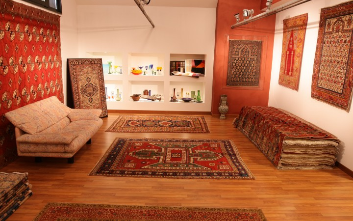 Gb-Rugs_Show-room_3