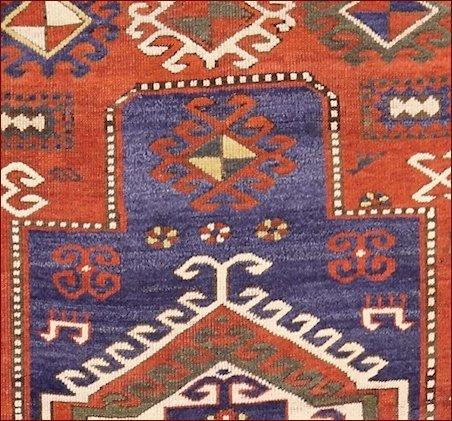 KAZAK FACHRALO